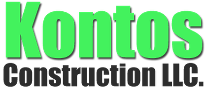 Kontos Construction LLC.